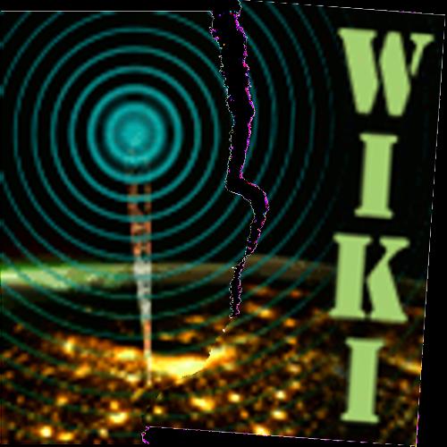 Broken Wiki image